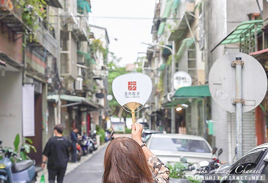 島內散步赤峰街導覽17.jpg