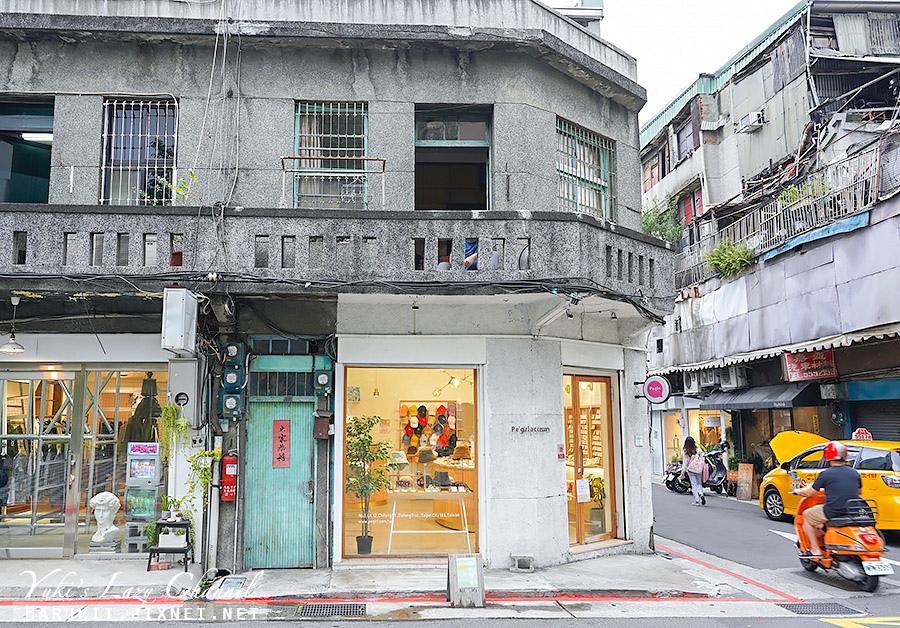 島內散步赤峰街導覽26.jpg