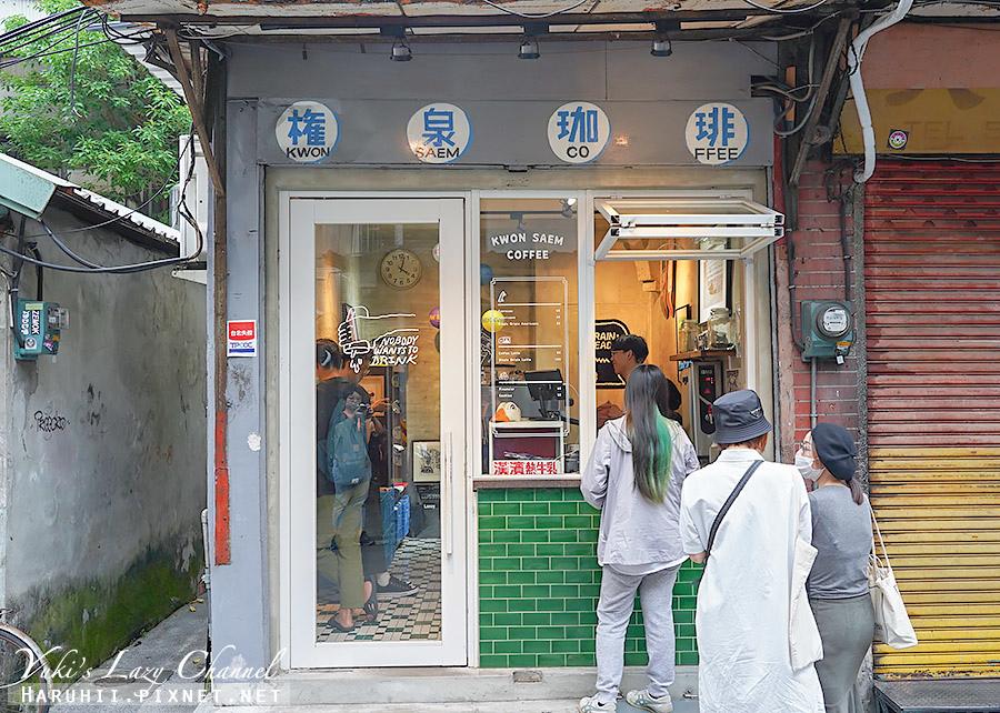 島內散步赤峰街導覽29.jpg