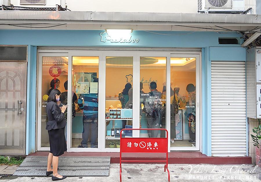 島內散步赤峰街導覽32.jpg