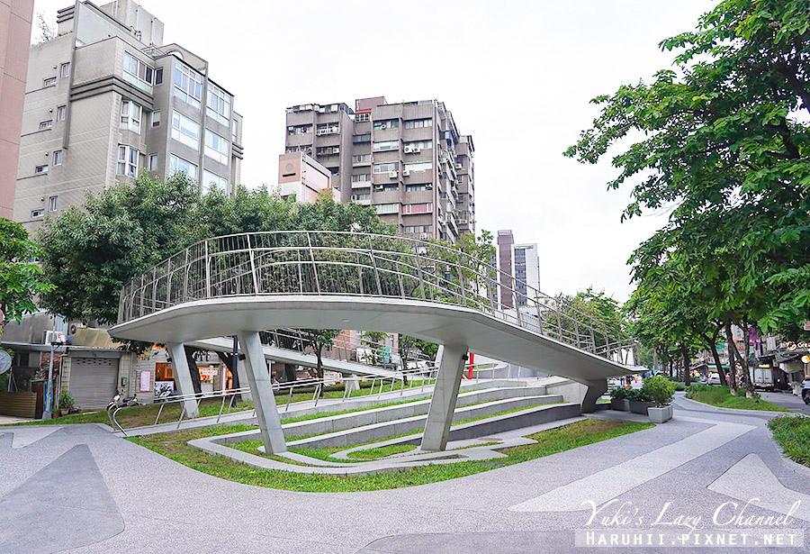 島內散步赤峰街導覽37.jpg
