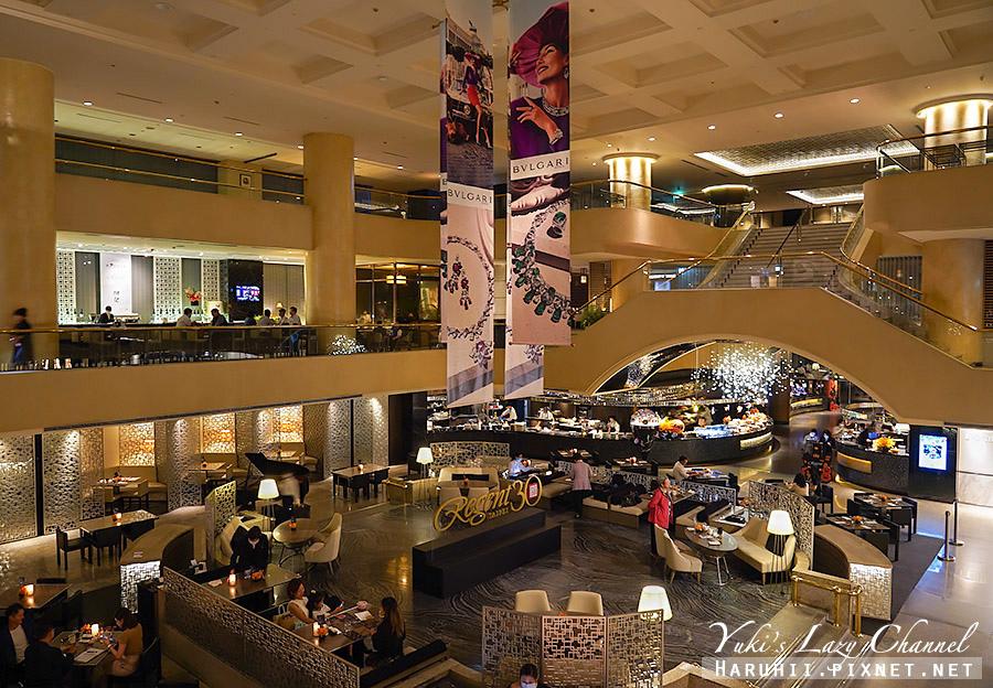晶華酒店大班樓層雅逸居62.jpg