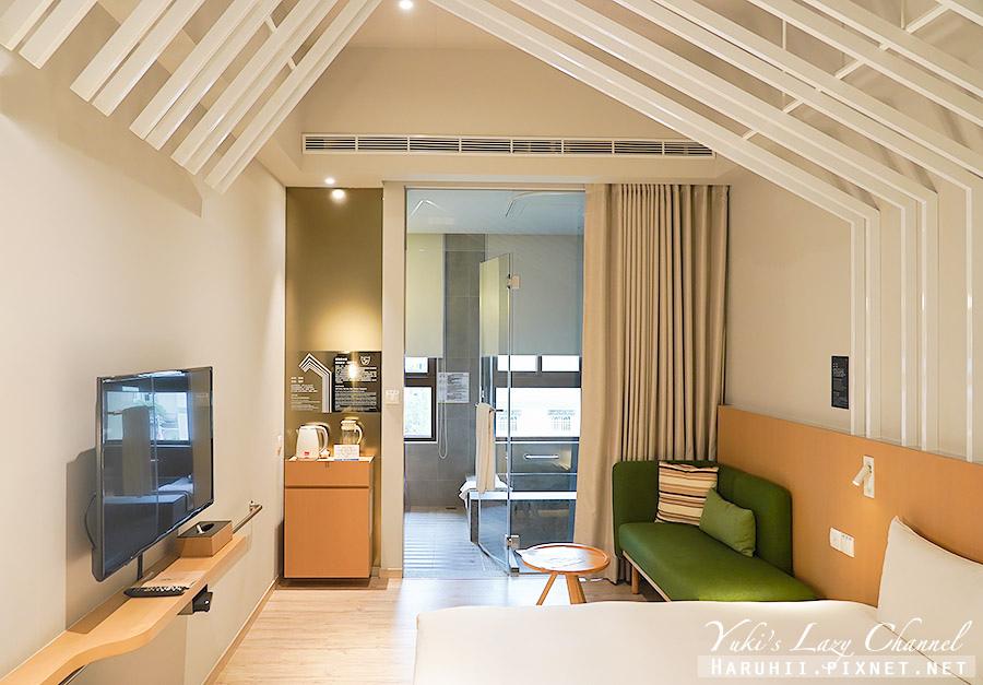 品文旅礁溪HOTEL PIN Jiaoxi5.jpg