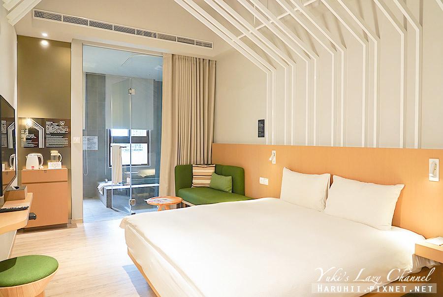 品文旅礁溪HOTEL PIN Jiaoxi4.jpg