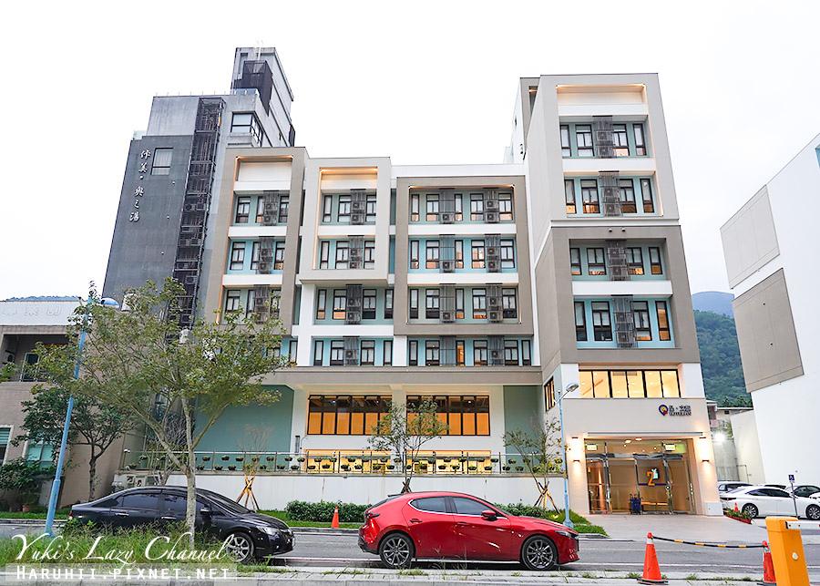 品文旅礁溪HOTEL PIN Jiaoxi3.jpg