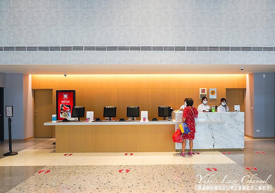 品文旅礁溪HOTEL PIN Jiaoxi2.jpg