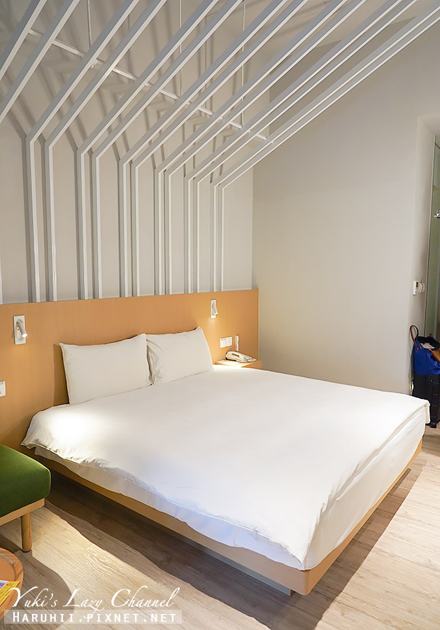 品文旅礁溪HOTEL PIN Jiaoxi11.jpg