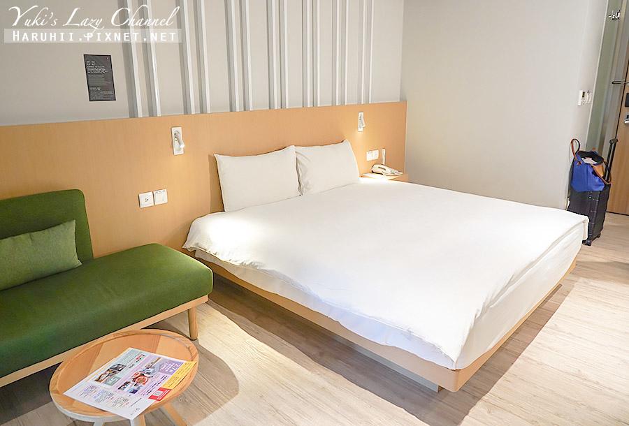 品文旅礁溪HOTEL PIN Jiaoxi10.jpg