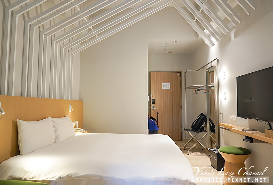 品文旅礁溪HOTEL PIN Jiaoxi17.jpg