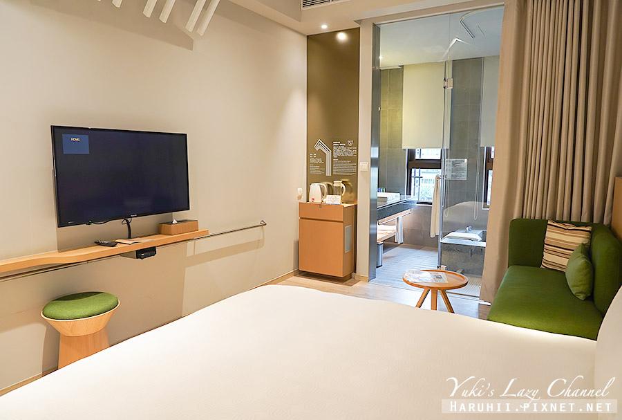 品文旅礁溪HOTEL PIN Jiaoxi18.jpg