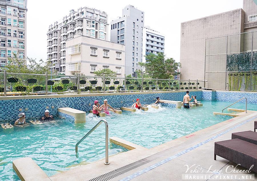 品文旅礁溪HOTEL PIN Jiaoxi26.jpg