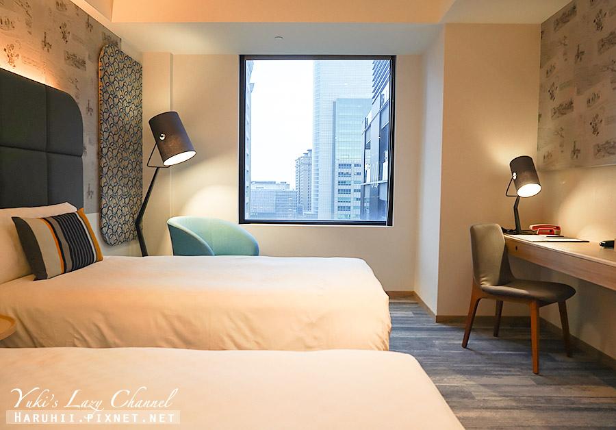 趣淘漫旅台北板橋Hotel Cham Cham Taipei18.jpg