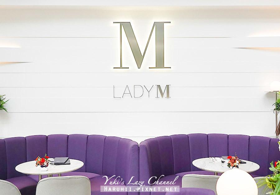 lady m遠百信義2.jpg