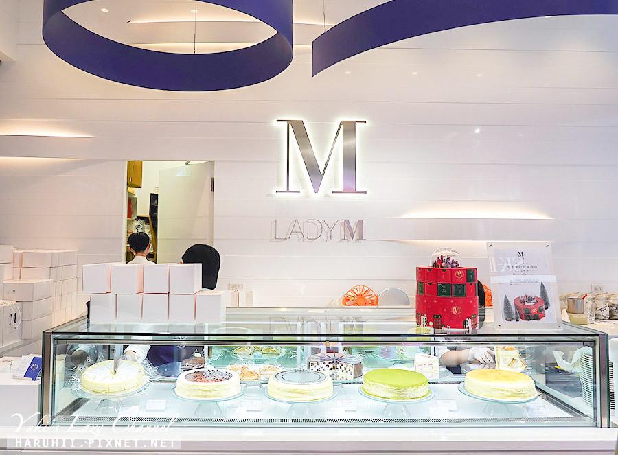lady m遠百信義9.jpg