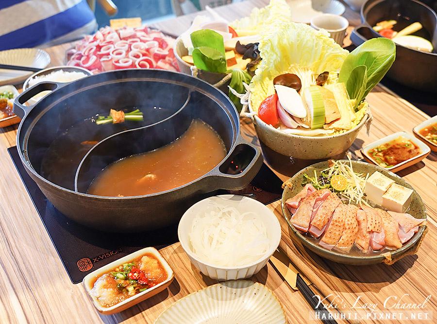 林口浮島蒔鍋7