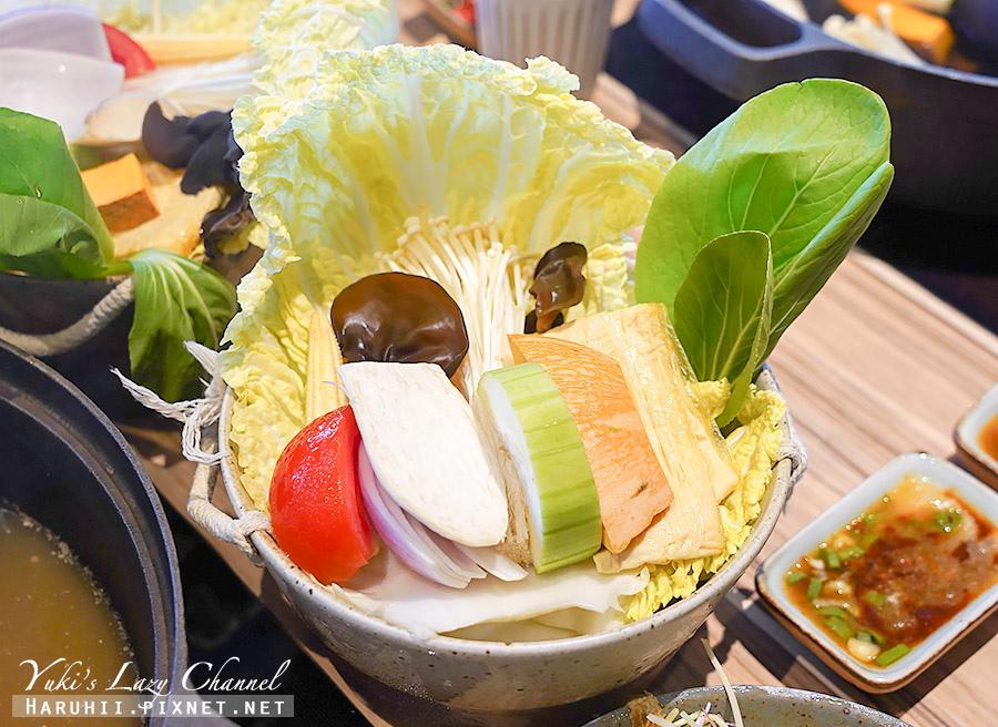 林口浮島蒔鍋8