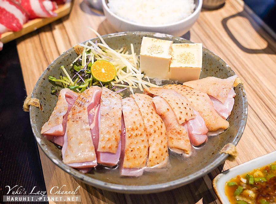 林口浮島蒔鍋17
