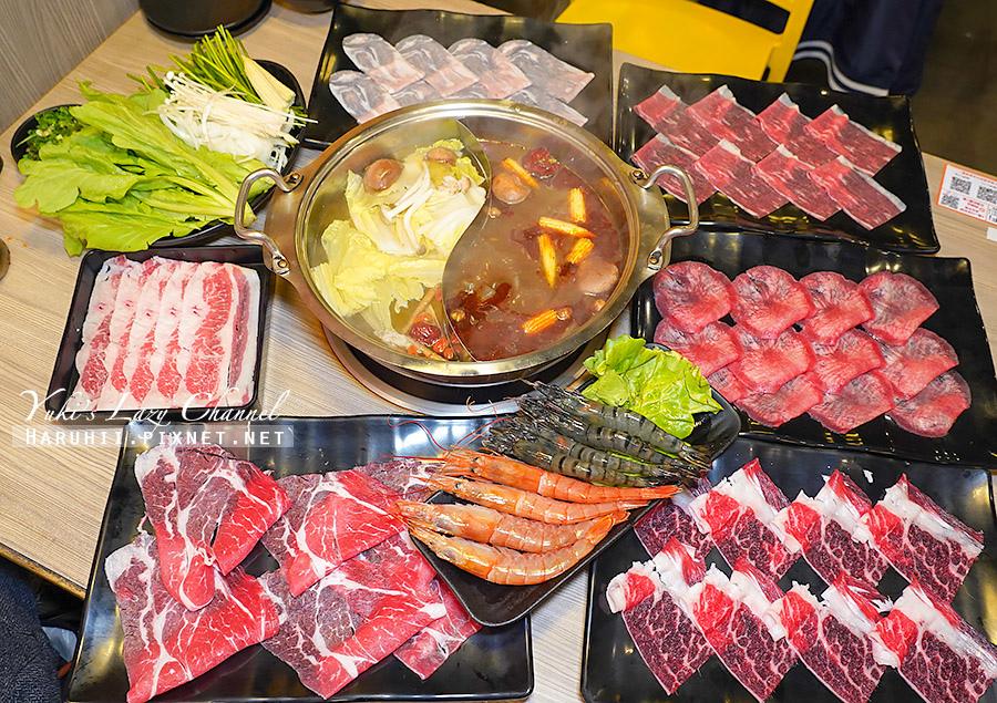 公館和牛涮樂日式涮涮鍋吃到飽34.jpg