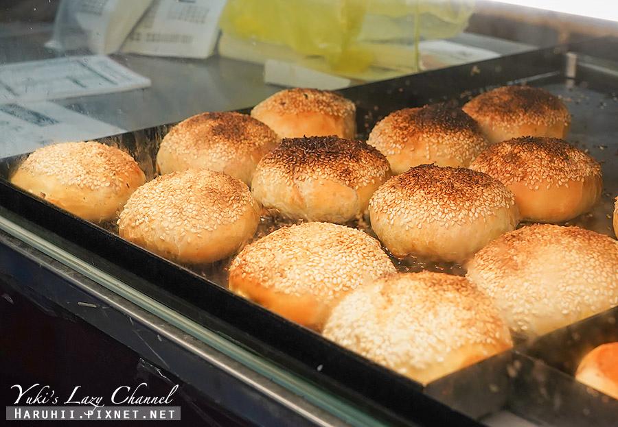 詠鑫缸爐碳烤燒餅舖9.jpg
