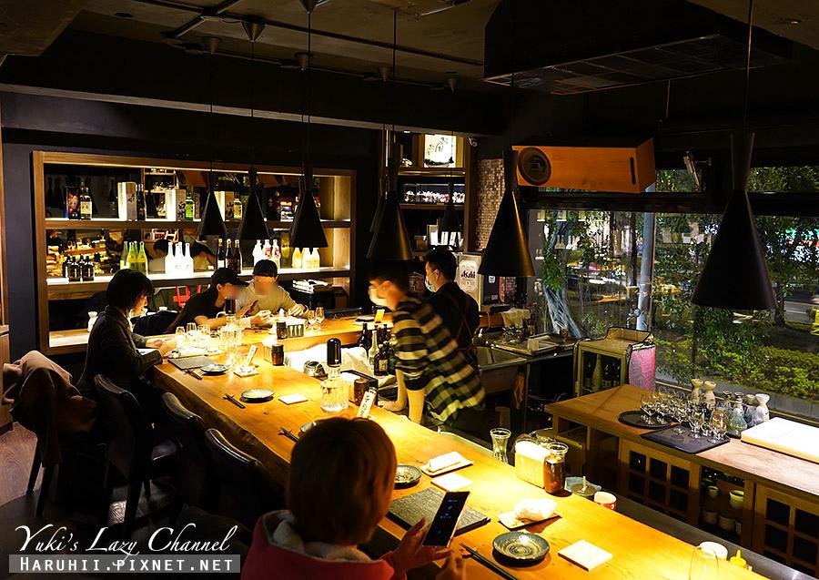 先酒肴清酒吧9.jpg