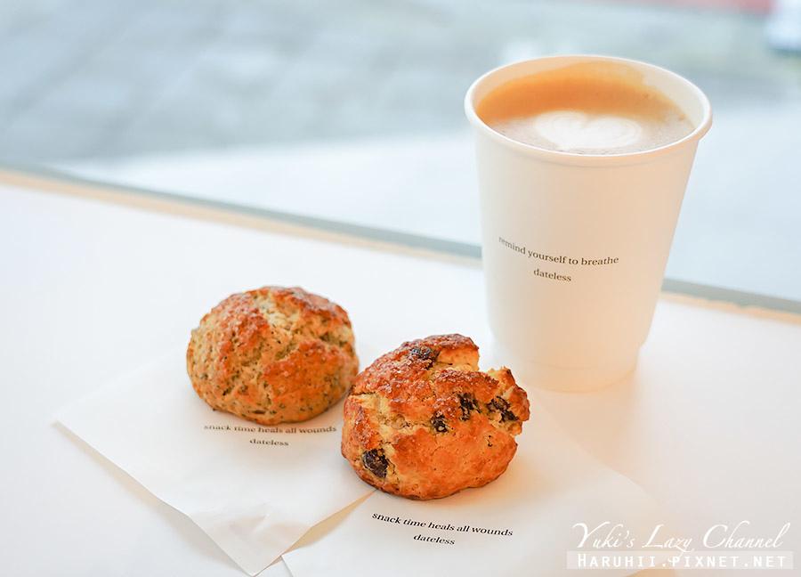三重dateless coffee11.jpg
