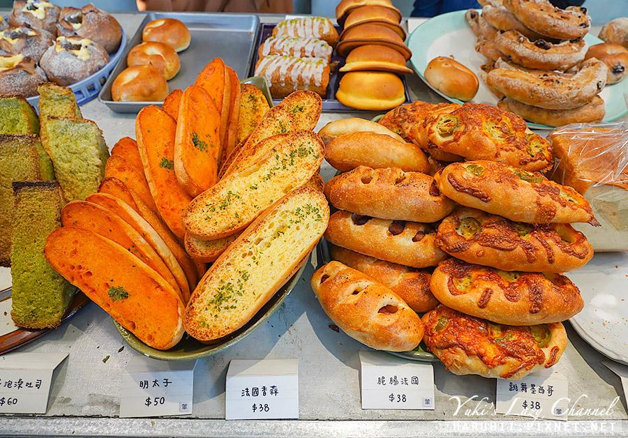 美菊麵包7.jpg