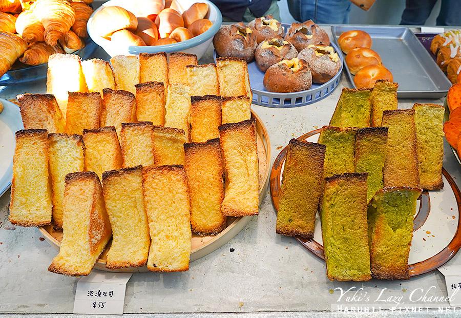 美菊麵包8.jpg