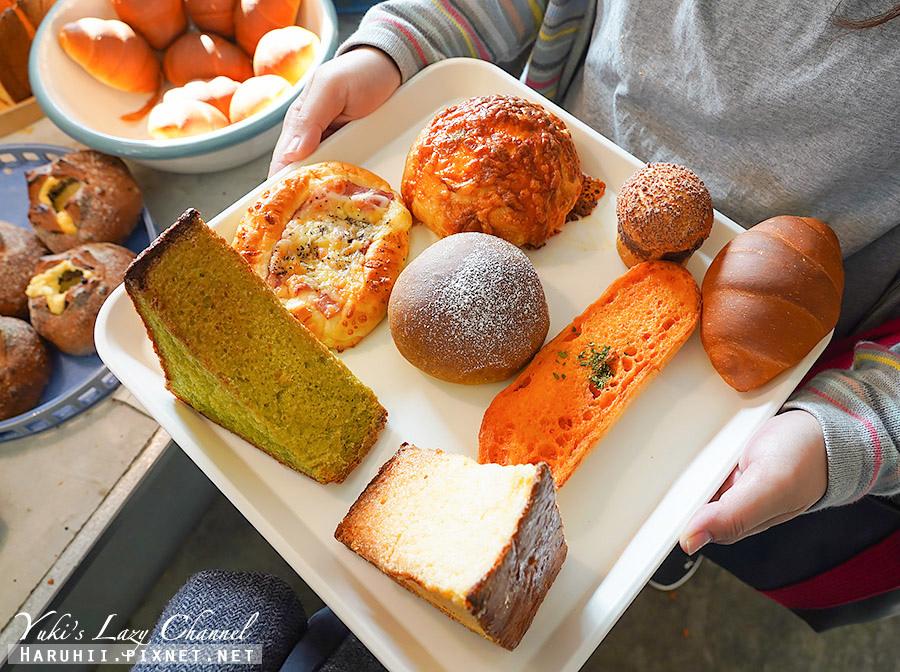 美菊麵包17.jpg