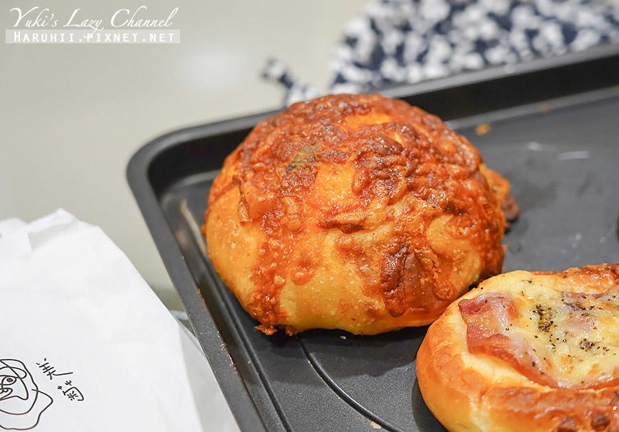 美菊麵包22.jpg