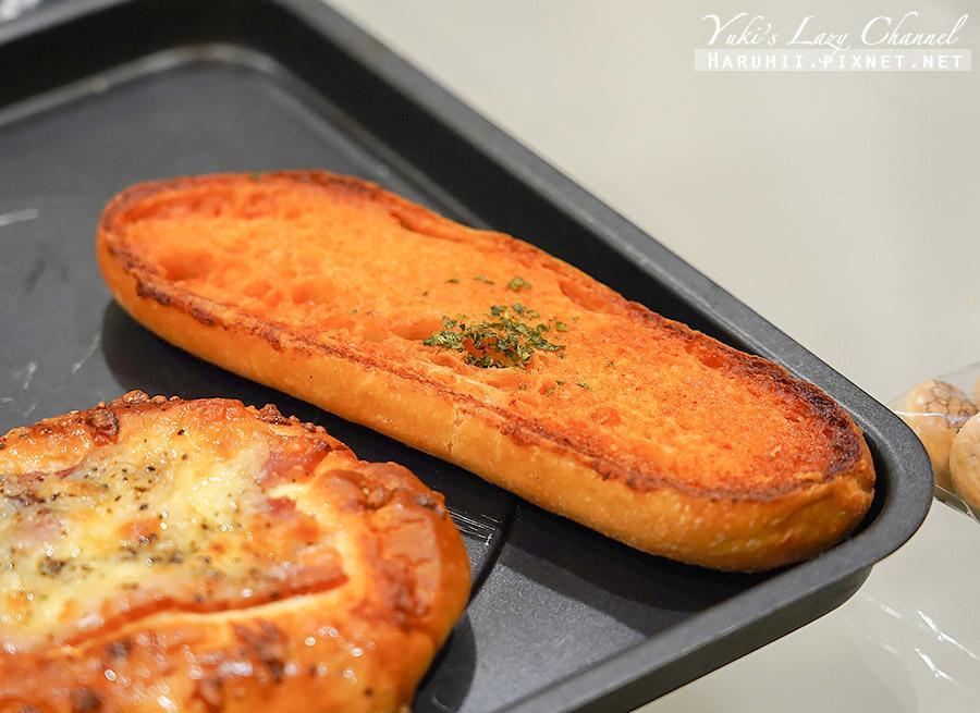美菊麵包25.jpg