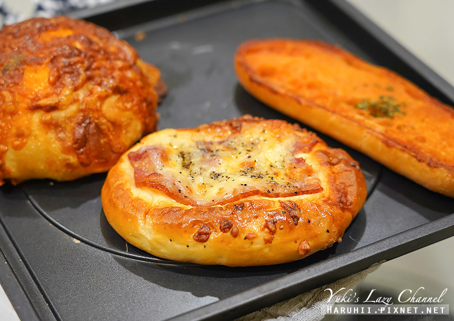 美菊麵包24.jpg