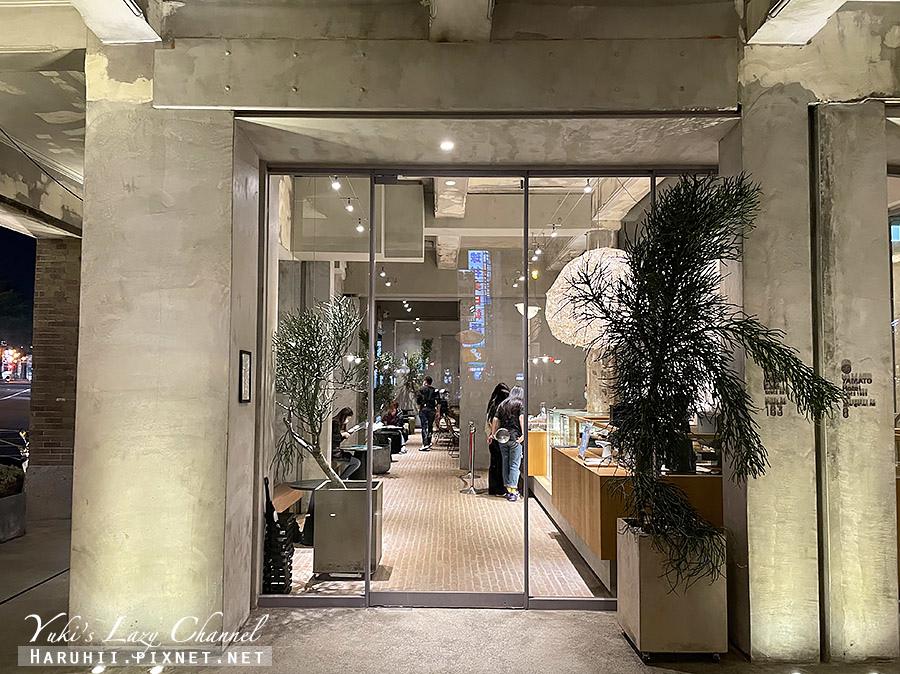 驛前大和咖啡館1.jpg