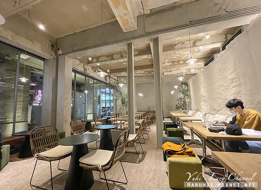 驛前大和咖啡館24.jpg