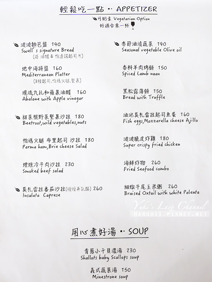 波波廚房kitchen swell13.jpg