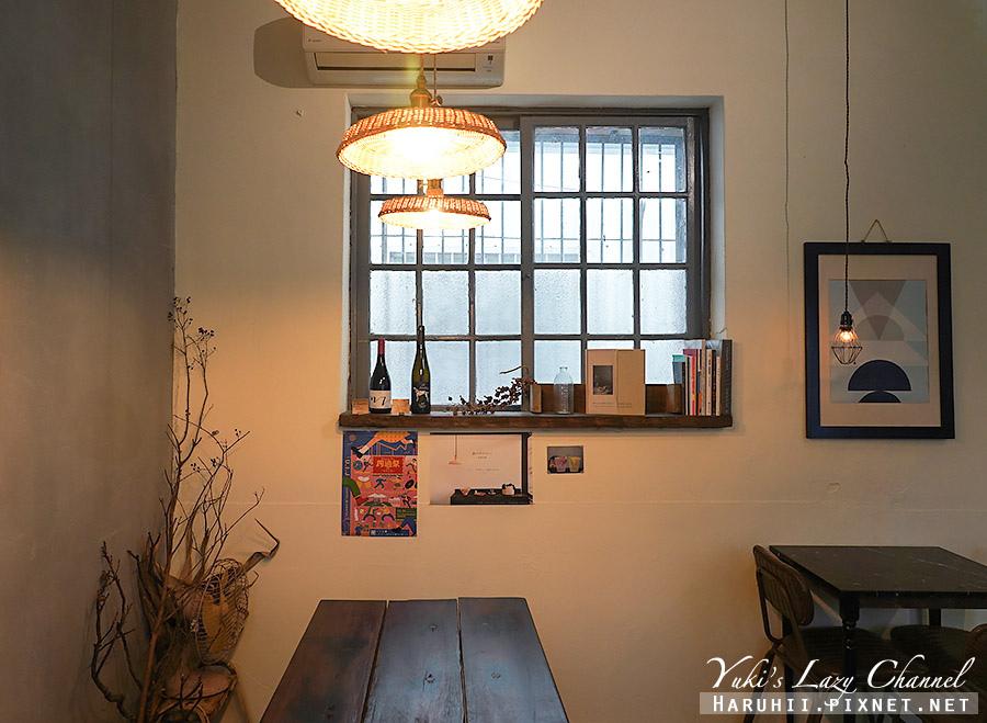 波波廚房kitchen swell11.jpg
