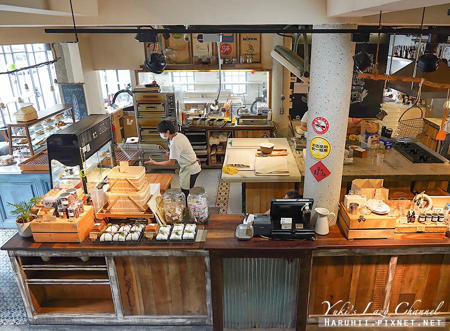 波波廚房kitchen swell24.jpg