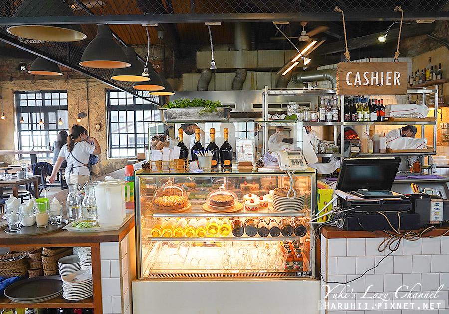 波波廚房kitchen swell18.jpg