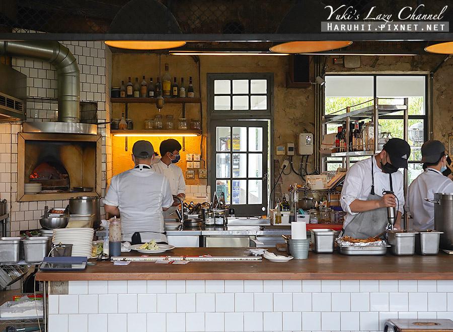 波波廚房kitchen swell21.jpg
