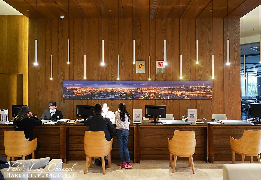 宜蘭村卻國際溫泉酒店4.jpg
