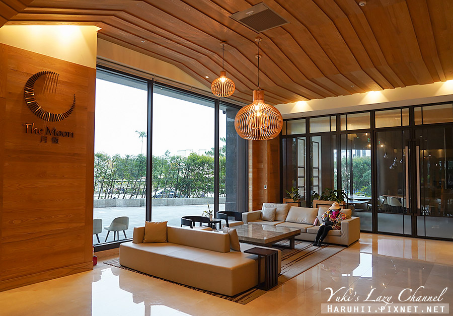 宜蘭村卻國際溫泉酒店6.jpg
