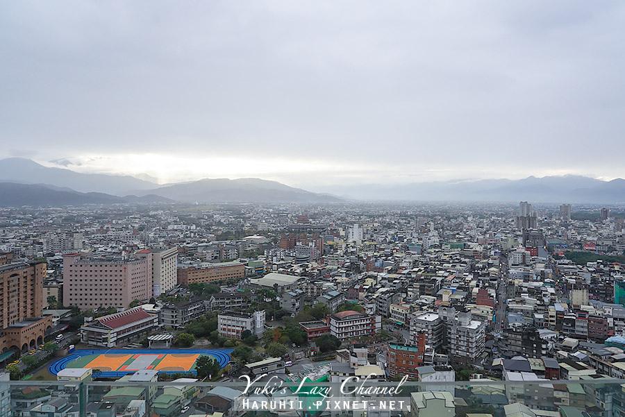 宜蘭村卻國際溫泉酒店15.jpg