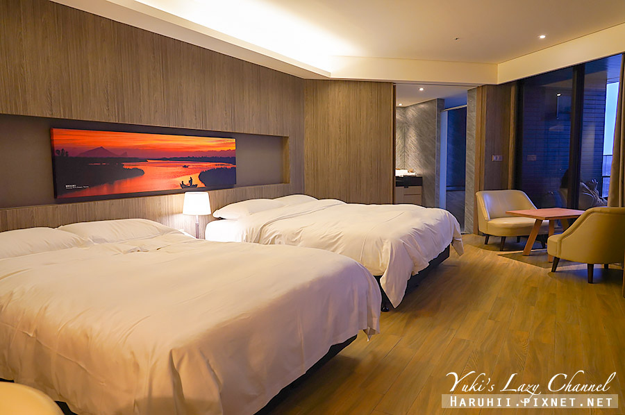 宜蘭村卻國際溫泉酒店20.jpg