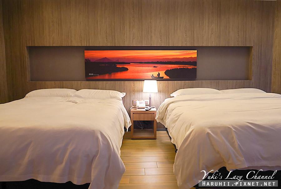 宜蘭村卻國際溫泉酒店22.jpg