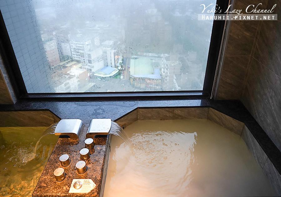 宜蘭村卻國際溫泉酒店38.jpg
