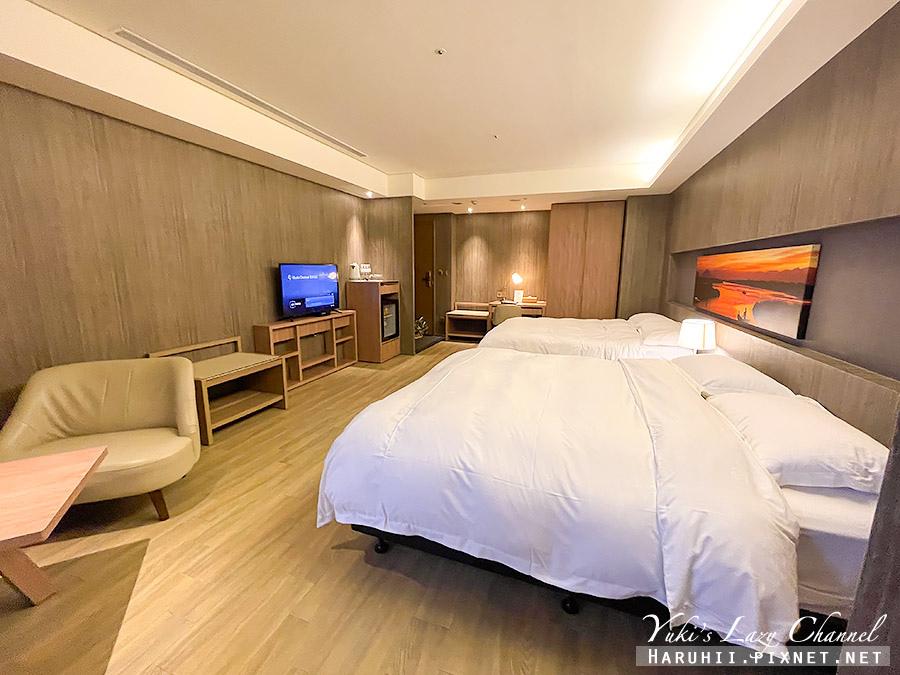 宜蘭村卻國際溫泉酒店42.jpg