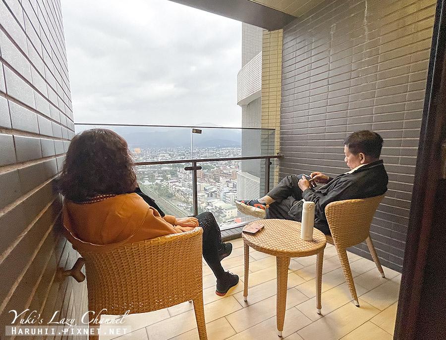 宜蘭村卻國際溫泉酒店44.jpg