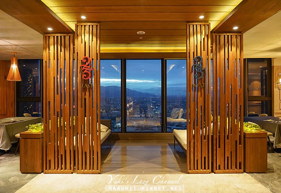 宜蘭村卻國際溫泉酒店45.jpg