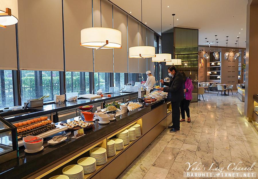宜蘭村卻國際溫泉酒店早餐7.jpg