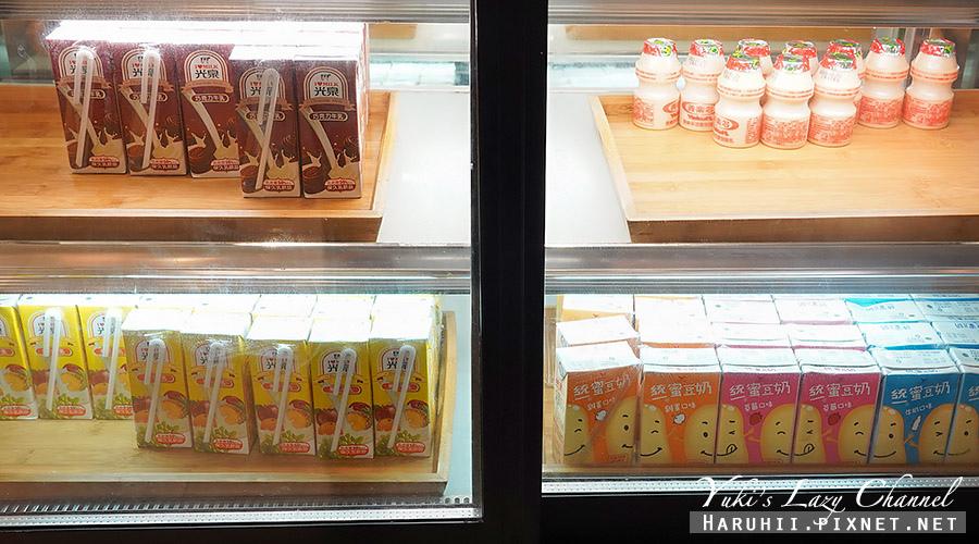 宜蘭村卻國際溫泉酒店早餐12.jpg