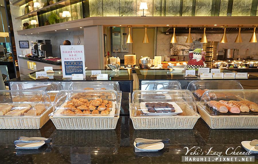 宜蘭村卻國際溫泉酒店早餐10.jpg